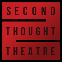 Second Thought Theatre: