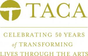 TACA C50YOTLTTA_Outlines_Logo