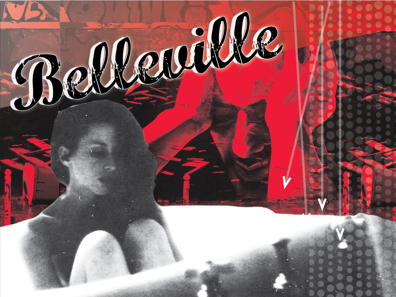 STT-FY15-Belleville