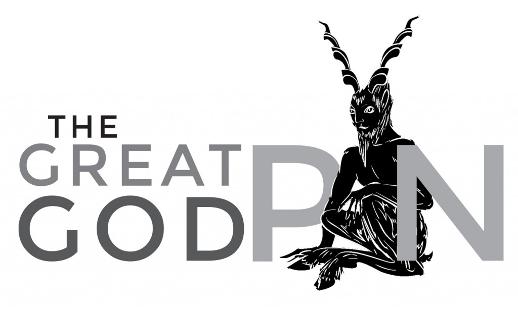 The Great God Pan | by Amy Herzog | directed by Carson McCain