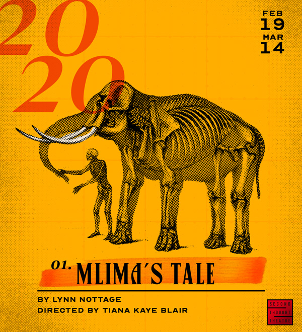 01. Mlima's Tale by Lynn Nottage directed by Tiana Kaye Blair