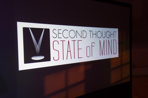 Second Thought State of Mind 2017